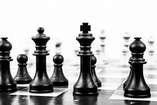 Diez Consejos de Psicología para Emprendedores