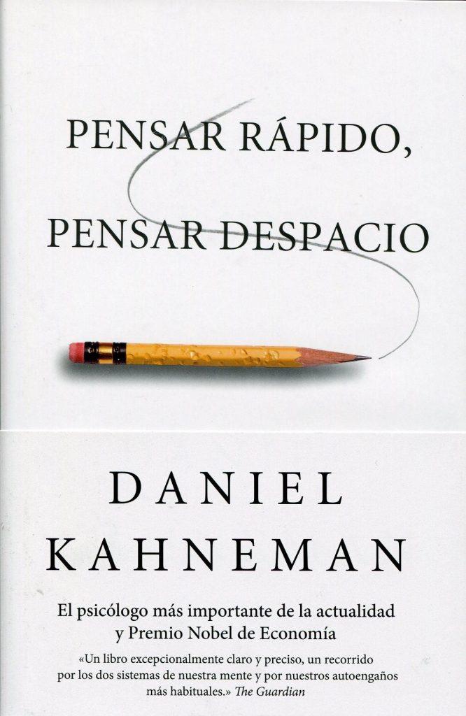 6 Libros de psicología imprescindibles