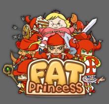 La princesa al fin se podrá comer su bizcocho