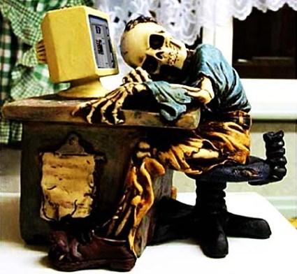 Se cansó de esperar Uncharted 2