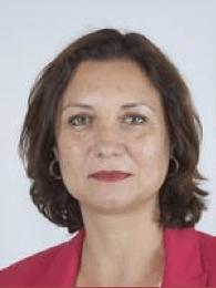 Ventura del Carmen Rodríguez Herrera