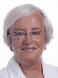 María Victoria Hernández Pérez