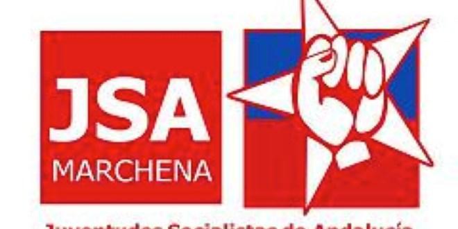 JSA Marchena: primera asamblea del año
