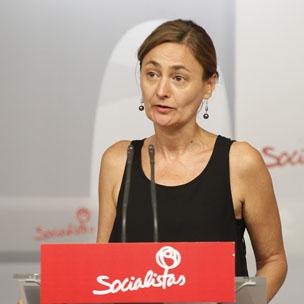 El PSOE quiere recuperar el subsidio para los mayores de 52 años