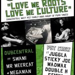 DUBCENTRAL FRONT,