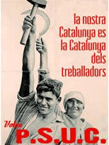 Segon Congrés d'Història del PSUC @ Museu d'Història de Catalunya | Barcelona | Catalunya | España
