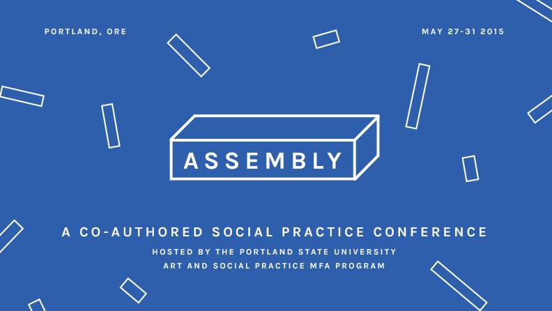 assembly-2015-rec