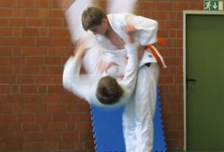 judo_6_kl