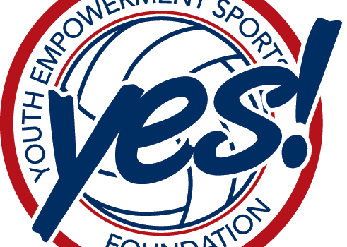 yes-logo-redwhtblue-final