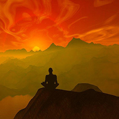 meditation-mountain-240