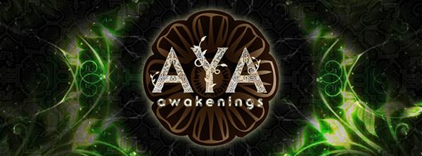 aya-awakenings