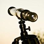 telescope-square