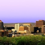 Albuquerque NM - Psychic Readings - Tarot Cards, Palm, Aura, Spirtual healing, Spiritual Guidance, Spiritual Protections