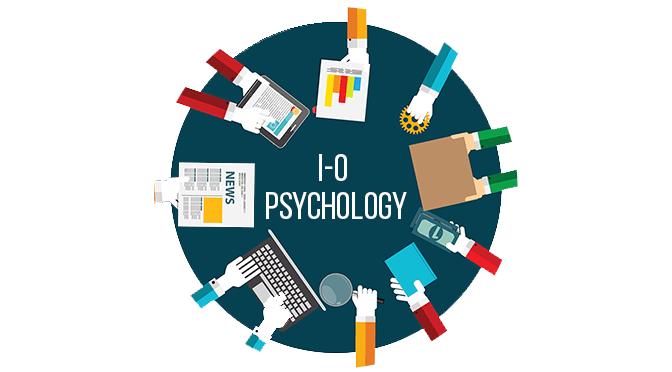 Psychology subjects of high school