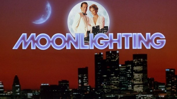 Wallpaper-moonlighting-32444125-1280-720
