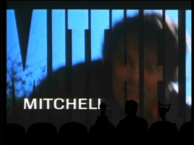 mitchell title