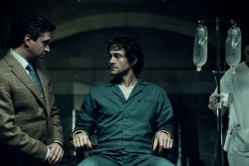 Hannibal204_Therapy