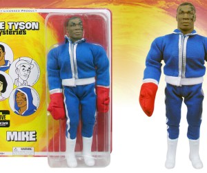 mike-tyson-mysteries