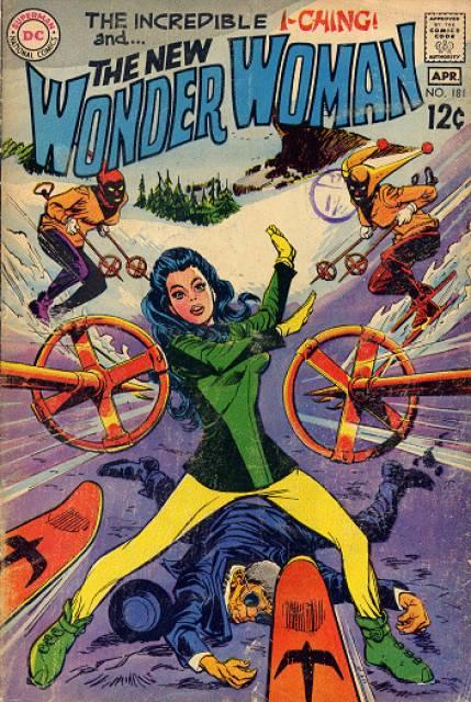 Wonder-Woman-02