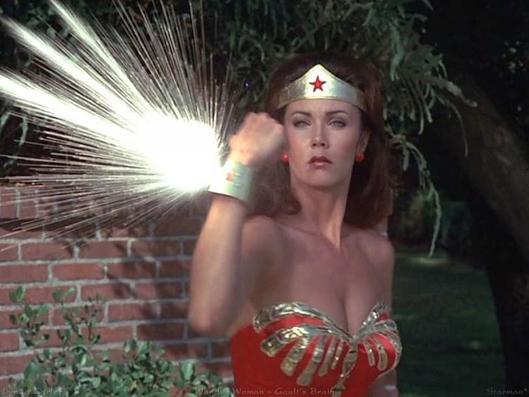 Wonder-Woman-03