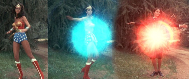 Wonder-Woman-05