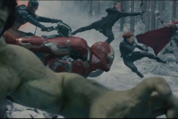 Age-of-Ultron-header