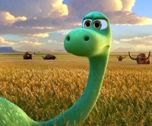 The Good Dinosaur-5