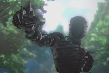 a-jin-anime-header