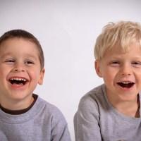 「笑顔」の素晴らしい効果14個と素敵な笑顔の作り方