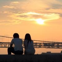 好きな人を振り向かせる実用的な心理操作術7つ