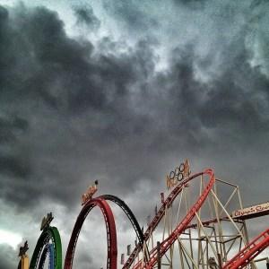 roller-coaster-66537_640