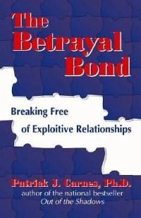 betrayalbond2