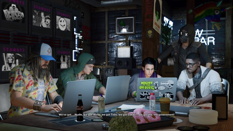 WATCH_DOGS® 2_20161218012006