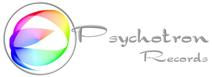 Psychotron Records Logo