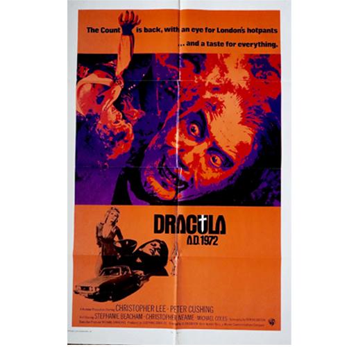 Dracula-1972