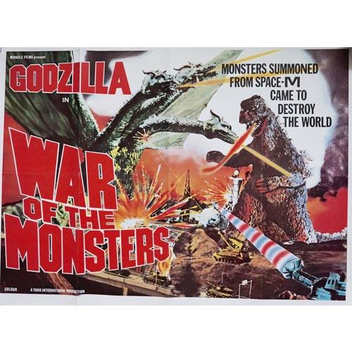 Godzilla-War-of-the-Monsters