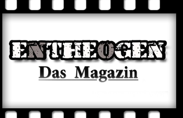 FILM_Magazinlink1