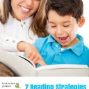 "7 Reading Strategies Beyond ""Sound it Out!"""