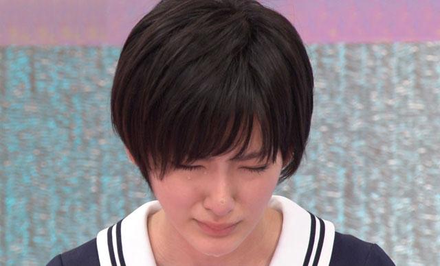号泣の画像 p1_32