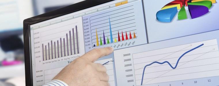 Anaytics, analyze, data