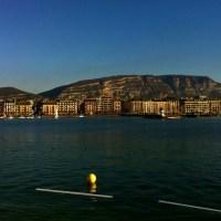 9 motivos que me fizeram odiar morar em Genebra