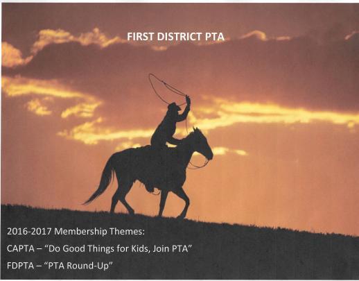 scan_2016fd-membershipflierwebsite