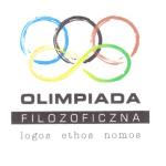 logoolimpiady