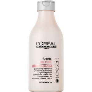 shine_blonde_shamp_250ml