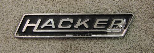 hacker-500.JPG