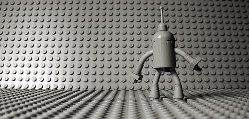 robot500.JPG
