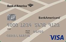 bankamericard-visa-credit-card