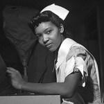 Fastest Growing Careers - Nurse