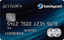 Barclay Arrival Plus MasterCard.jpeg