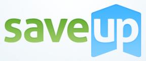 saveup logo